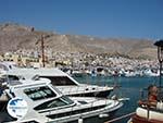 Kalymnos | Greece | Greece  - Photo 036 - Photo GreeceGuide.co.uk