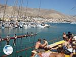 Kalymnos | Greece | Greece  - Photo 039 - Photo GreeceGuide.co.uk