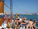 Kalymnos   Greece   Greece  - Photo 042 - Photo GreeceGuide.co.uk