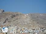 Kalymnos | Greece | Greece  - Photo 045 - Photo GreeceGuide.co.uk