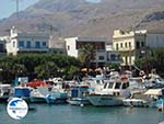 Kalymnos | Greece | Greece  - Photo 046 - Photo GreeceGuide.co.uk
