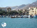 Kalymnos | Greece | Greece  - Photo 047 - Photo GreeceGuide.co.uk