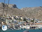 Kalymnos   Greece   Greece  - Photo 049 - Photo GreeceGuide.co.uk