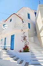 Aperi | Karpathos island | Dodecanese | Greece  Photo 007 - Photo GreeceGuide.co.uk