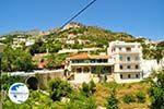 Aperi | Karpathos island | Dodecanese | Greece  Photo 009 - Photo GreeceGuide.co.uk