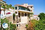Aperi | Karpathos island | Dodecanese | Greece  Photo 012 - Photo GreeceGuide.co.uk