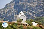 Aperi | Karpathos island | Dodecanese | Greece  Photo 017 - Photo GreeceGuide.co.uk