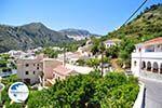Aperi | Karpathos island | Dodecanese | Greece  Photo 021 - Photo GreeceGuide.co.uk