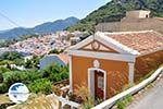 Aperi | Karpathos island | Dodecanese | Greece  Photo 023 - Photo GreeceGuide.co.uk