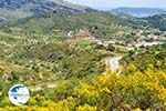 Aperi | Karpathos island | Dodecanese | Greece  Photo 024 - Photo GreeceGuide.co.uk