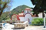 Volada | Karpathos island | Dodecanese | Greece  Photo 005 - Photo GreeceGuide.co.uk