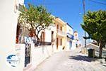 Othos | Karpathos island | Dodecanese | Greece  Photo 006 - Photo GreeceGuide.co.uk