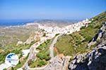 Menetes | Karpathos island | Dodecanese | Greece  Photo 001 - Photo GreeceGuide.co.uk