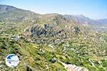 Menetes | Karpathos island | Dodecanese | Greece  Photo 003 - Photo GreeceGuide.co.uk