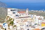 Menetes   Karpathos island   Dodecanese   Greece  Photo 006 - Photo GreeceGuide.co.uk