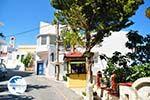 Menetes   Karpathos island   Dodecanese   Greece  Photo 008 - Photo GreeceGuide.co.uk