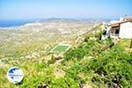 Menetes   Karpathos island   Dodecanese   Greece  Photo 009 - Photo GreeceGuide.co.uk