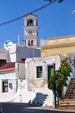 Menetes   Karpathos island   Dodecanese   Greece  Photo 010 - Photo GreeceGuide.co.uk