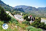 Menetes | Karpathos island | Dodecanese | Greece  Photo 011 - Photo GreeceGuide.co.uk