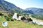 Menetes | Karpathos island | Dodecanese | Greece  Photo 012 - Photo GreeceGuide.co.uk