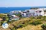 Amopi (Amoopi) | Karpathos island | Dodecanese | Greece  Photo 002 - Photo GreeceGuide.co.uk