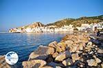 Pigadia (Karpathos town) | Greece  | Photo 004 - Photo GreeceGuide.co.uk