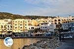 Pigadia (Karpathos town) | Greece  | Photo 007 - Photo GreeceGuide.co.uk