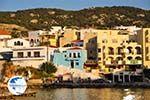 Pigadia (Karpathos town) | Greece  | Photo 008 - Photo GreeceGuide.co.uk