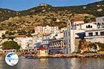 Pigadia (Karpathos town) | Greece  | Photo 009 - Photo GreeceGuide.co.uk