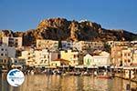 Pigadia (Karpathos town) | Greece  | Photo 017 - Photo GreeceGuide.co.uk