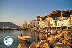 Pigadia (Karpathos town) | Greece  | Photo 021 - Photo GreeceGuide.co.uk