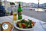 Pigadia (Karpathos town) | Greece  | Photo 029 - Photo GreeceGuide.co.uk