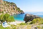 Achata Beach | Karpathos island | Dodecanese | Greece  Photo 005 - Photo GreeceGuide.co.uk