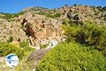 Achata Beach | Karpathos island | Dodecanese | Greece  Photo 007 - Photo GreeceGuide.co.uk