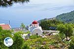 Onderweg to Kyra Panagia | Karpathos island | Dodecanese | Greece  - Photo GreeceGuide.co.uk