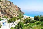 Kyra Panagia | Karpathos island | Dodecanese | Greece  Photo 004 - Photo GreeceGuide.co.uk