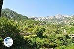 Kyra Panagia | Karpathos island | Dodecanese | Greece  Photo 005 - Photo GreeceGuide.co.uk