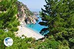 Kyra Panagia | Karpathos island | Dodecanese | Greece  Photo 010 - Photo GreeceGuide.co.uk