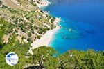 Apela Beach (Apella) | Karpathos island | Dodecanese | Greece  Photo 001 - Photo GreeceGuide.co.uk