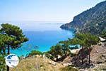 Apela Beach (Apella) | Karpathos island | Dodecanese | Greece  Photo 006 - Photo GreeceGuide.co.uk