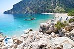 Apela Beach (Apella) | Karpathos island | Dodecanese | Greece  Photo 011 - Photo GreeceGuide.co.uk