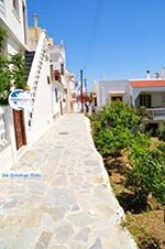 Spoa | Karpathos island | Dodecanese | Greece  Photo 008 - Photo GreeceGuide.co.uk