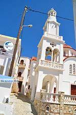 Spoa | Karpathos island | Dodecanese | Greece  Photo 009 - Photo GreeceGuide.co.uk
