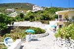 Spoa | Karpathos island | Dodecanese | Greece  Photo 013 - Photo GreeceGuide.co.uk