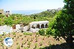 Spoa | Karpathos island | Dodecanese | Greece  Photo 014 - Photo GreeceGuide.co.uk