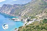 Aghios Nicolaos near Spoa | Karpathos island | Dodecanese | Greece  Photo 003 - Photo GreeceGuide.co.uk