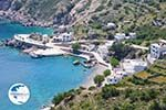 Aghios Nicolaos near Spoa | Karpathos island | Dodecanese | Greece  Photo 004 - Photo GreeceGuide.co.uk