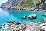 Aghios Nicolaos near Spoa | Karpathos island | Dodecanese | Greece  Photo 005 - Photo GreeceGuide.co.uk