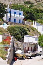 Aghios Nicolaos near Spoa | Karpathos island | Dodecanese | Greece  Photo 007 - Photo GreeceGuide.co.uk