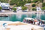 Aghios Nicolaos near Spoa | Karpathos island | Dodecanese | Greece  Photo 008 - Photo GreeceGuide.co.uk